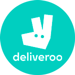 deliveroo_logo_web